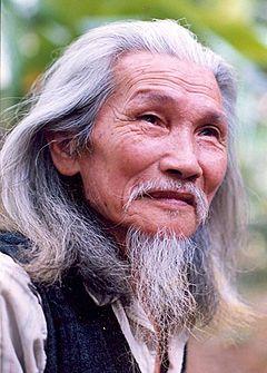 Nhà thơ Hữu Loan: KỂ CHUYỆN BỐ MẸ VỢ BỊ HÀNH QUYẾT