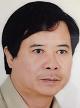 Phạm Văn Đoan trong lặng thầm vang vọng