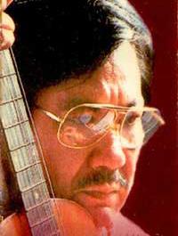 Một Nhạc sỹ họ Tô qua đời
